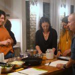 עינת ארז - סדנאות בישול ועוד